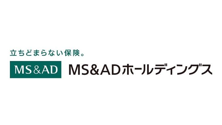 MS&ADインシュアランスグループホールディングス