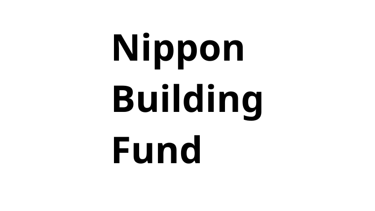 ファンド 日本 ビル