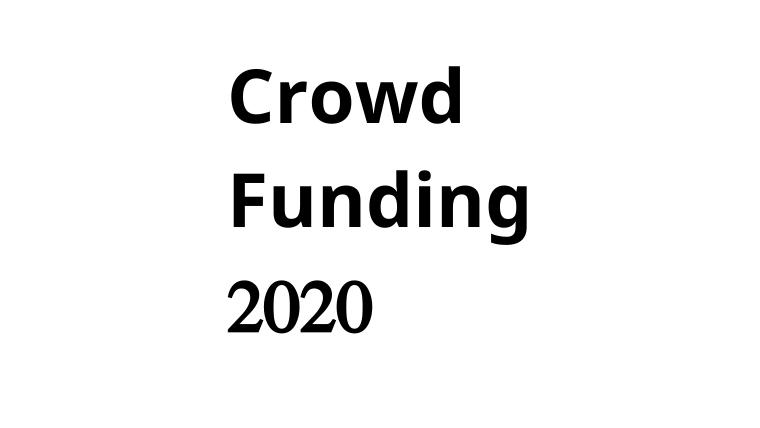 crowdfunding-2020